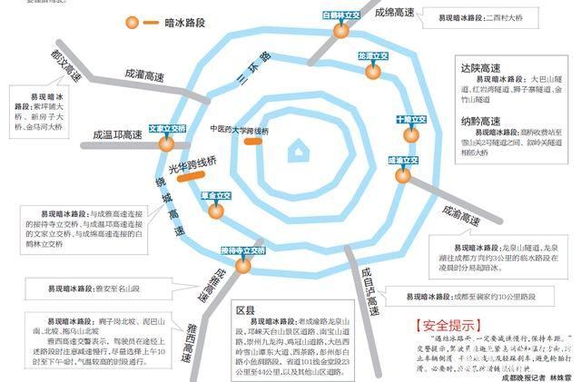 崇州九龙沟景区地图