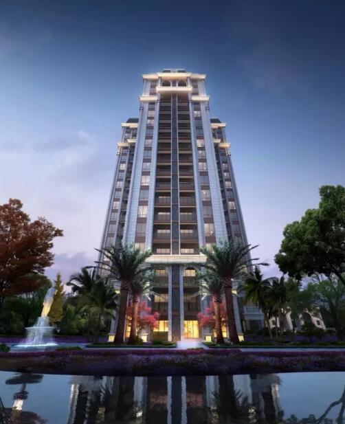 """在西昌有套楼被估值""""1个亿""""……"""