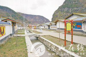河坎村美景。.jpg